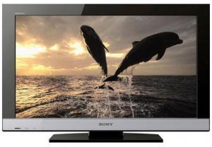 Sony KDL 32EX301 32EX400,40EX400,40EX401 LCD TV Service