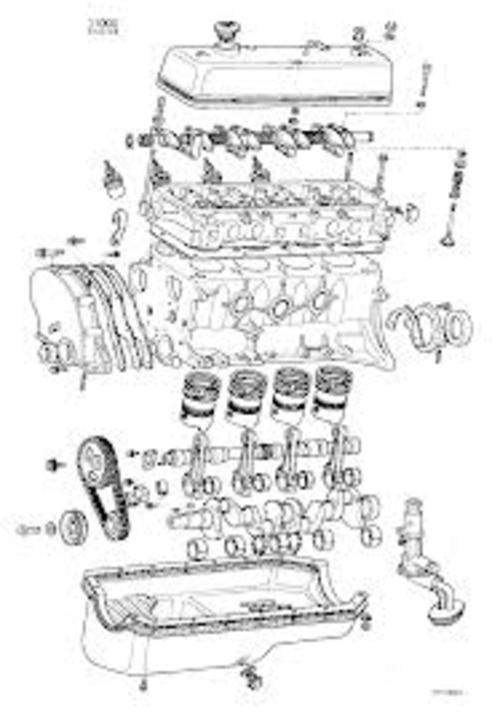 Toyota 1nz fe engine manual pdf