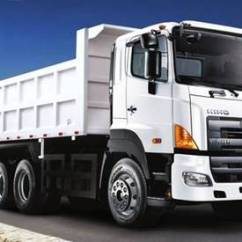 Hino Truck Wiring Diagrams Copeland Scroll Single Phase Diagram 700 Series Electrical Manual Download M Pay For