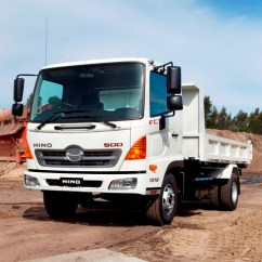 Hino Truck Wiring Diagrams Pigtail Diagram 500 Series Oem Electrical Manual Downlo Pay For