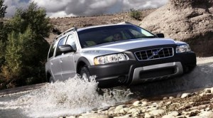 VOLVO 2003 2005 V70 XC70 XC90COMPLETE WIRING DIAGRAMS manual  Down