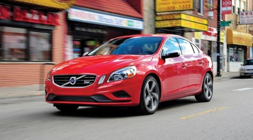Volvo S60 Turbo Diagram Free Download Wiring Diagrams Pictures