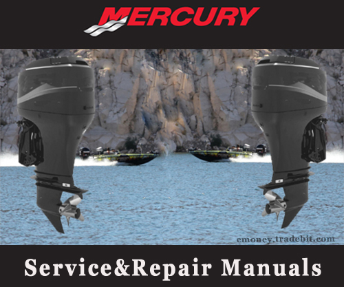 Mercury Outboard Lower Unit Diagram Free Download Wiring Diagram
