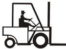 Download Nichiyu Forklift, Nichiyu, Forklift, Nichiyu