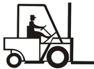 Download Nichiyu, service manual, Electric Lift Trucks
