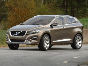 VOLVO XC60 Wiring Diagrams 20092010 Download  Download