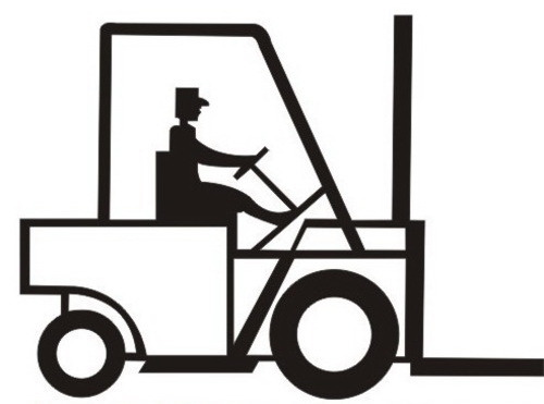 Nichiyu FBT-50 Series Forklift Troubleshooting Manual