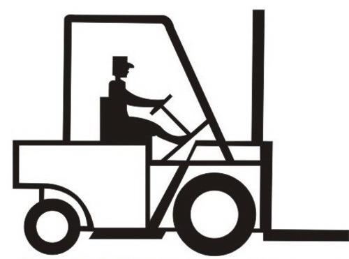 Nichiyu FBC20P, FBC25P, FBC30P-70 Forklift Service Repair