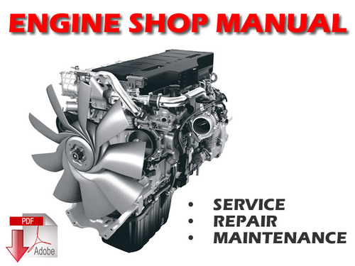 diesel engine starter diagram generac whole house generator wiring iveco c13-ent-m77 cursor service manual download - ...