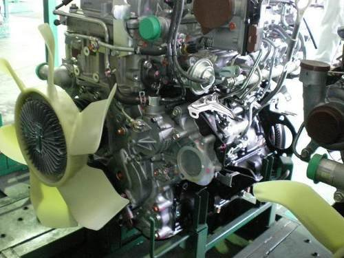 motorcycle wiring diagrams 2002 ford windstar engine diagram mitsubishi 4m41 service repair manual - download! download...