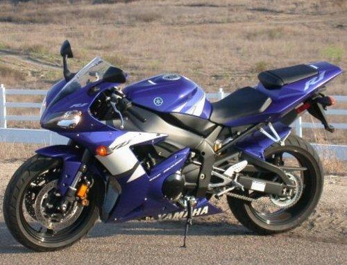 Yamaha R1 Wiring Diagram 2003 2003 Yamaha R1 Wiring Diagram Yamaha