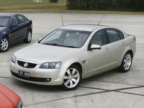 Holden Commodore Vt Audio Wiring Diagram