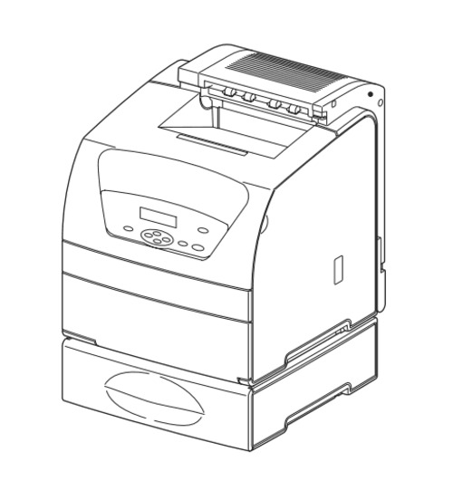 DOCUPRINT C525A PRINTER DRIVER FOR WINDOWS MAC