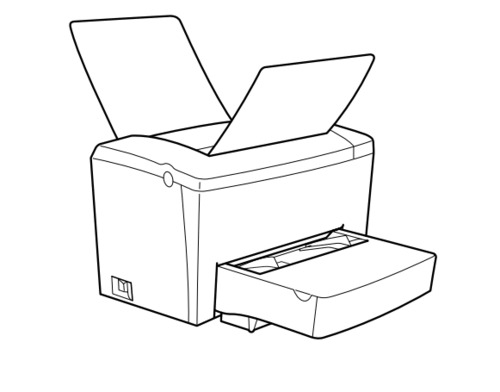 EPSON EPL 5900L PRINTER DRIVER DOWNLOAD