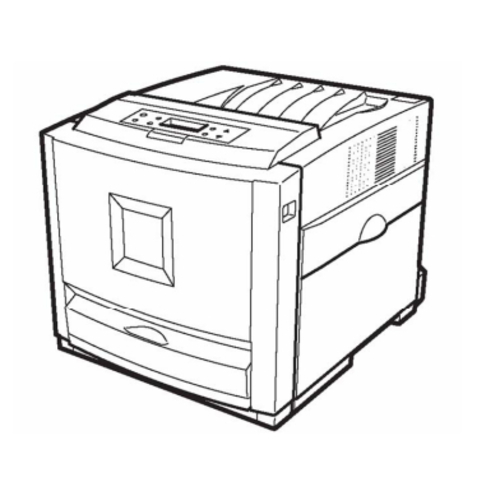 RICOH AFICIO CL2000N DRIVERS DOWNLOAD