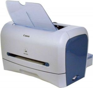 Canon LBP3200LBP3210 laser beam printer PARTS CATALOG