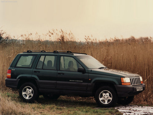 Jeep Grand Cherokee Pcm Wiring Diagram Furthermore 1996 Jeep Cherokee