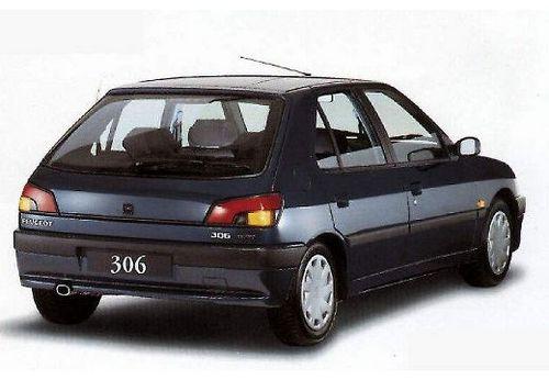 Peugeot 306 Wiring Diagram Pdf Along With Peugeot 206 Repair Manual