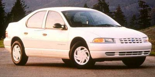 2000 Plymouth Voyager Transmission Wiring Diagram Free Download