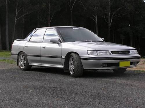 94 Subaru Wiring Diagram Get Free Image About Wiring Diagram