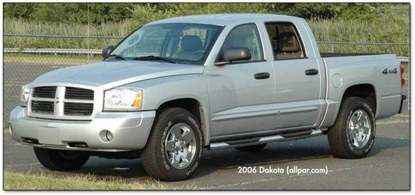 Dodge Dakota Engine Diagram Free Download Wiring Diagram Schematic