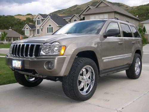 Jeep Grand Cherokee Laredo Suspension Diagrams Free Download Wiring
