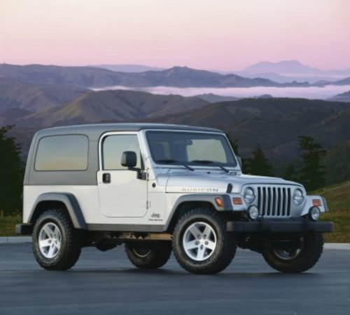 92 Jeep Wrangler Wiring Connector Free Download Wiring Diagram