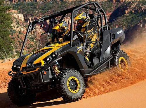 Can Am Commander 1000 Wiring Diagram Free Download Wiring Diagram