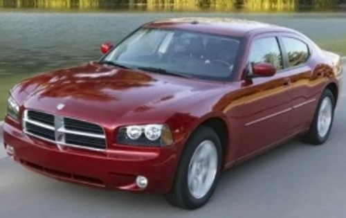 2010 Dodge Charger Parts Diagram Free Download Wiring Diagrams