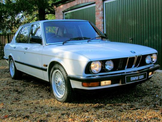 Bmw E30 318i Wiring Harness Electrical Troubleshooting Manual 1984