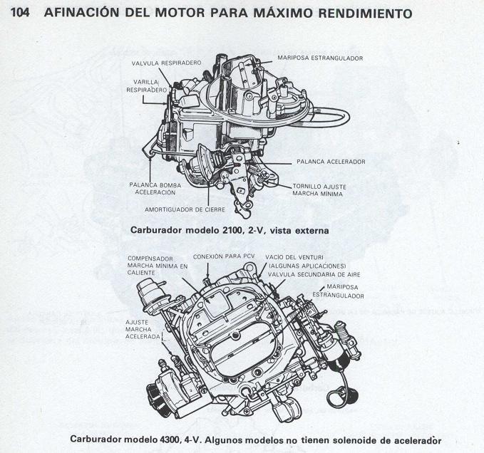 FORD F150, F200, F250, F350 1965-1986, SERVICE, REPAIR