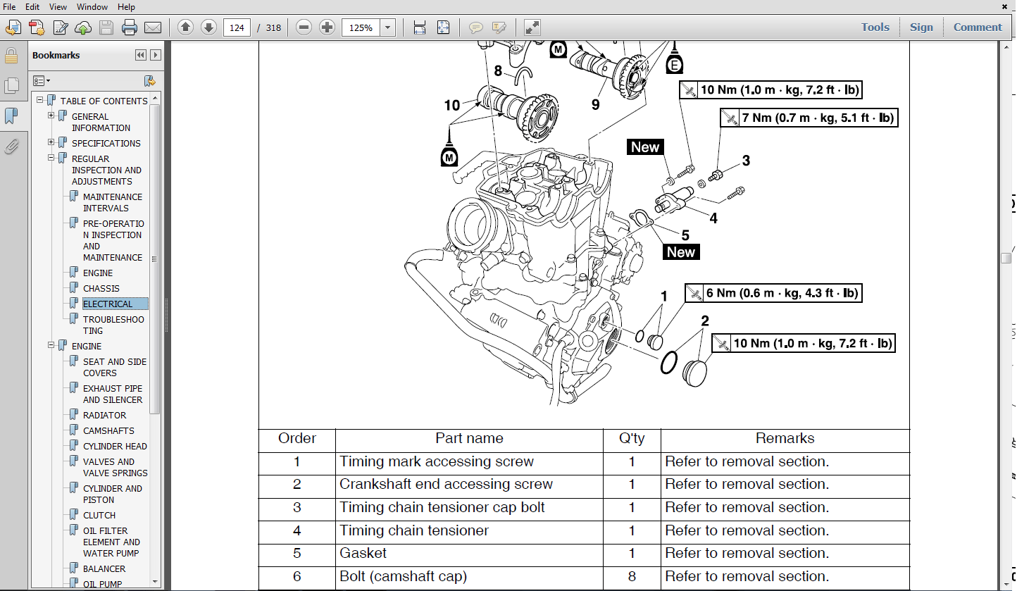 wiring diagram and instructions for light switch yamaha royal star 1300 free engine