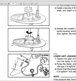 yamaha 40hp 2 stroke wiring diagram [ 1434 x 838 Pixel ]