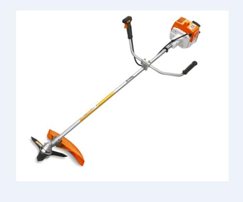 Stihl FS160, FS180, FS220, FS280 Brushcutters Service