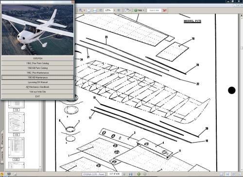 small resolution of cessna 172 skyhawk manual set engine to 56 68 download manual diagram of engine 172