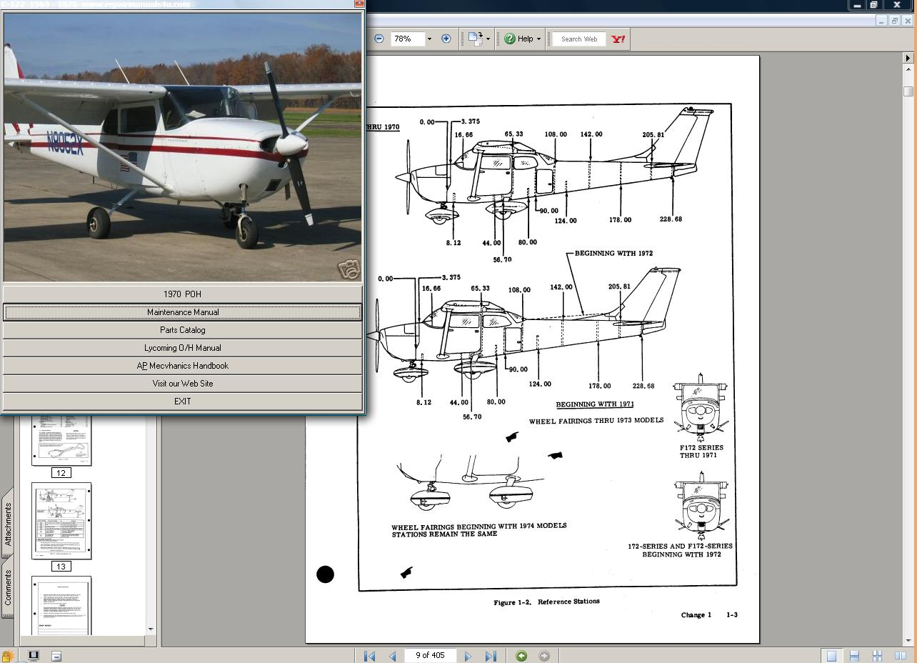 cessna 172 dashboard diagram 1999 jeep grand cherokee wiring best library 172r manual 33 interior 172rg