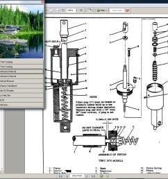 cessna 185 service repair manual set engine [ 1278 x 934 Pixel ]