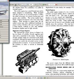 cessna 210 wiring diagram wiring diagram centre cessna 210 manual set engine 1960 69 download manuals [ 1276 x 932 Pixel ]