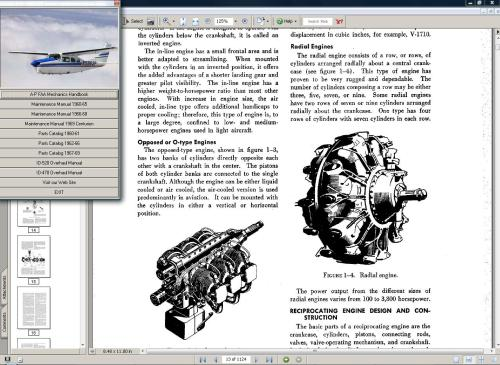 small resolution of cessna 210 wiring diagram wiring diagram centre cessna 210 manual set engine 1960 69 download manuals