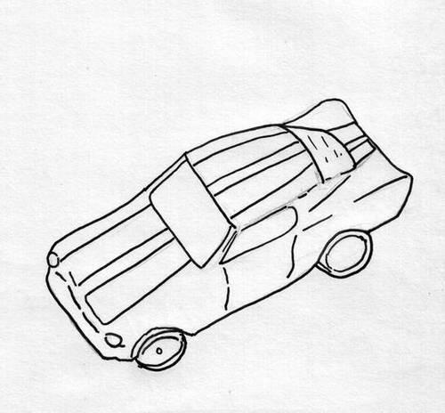 Chrysler Manual – Page 5