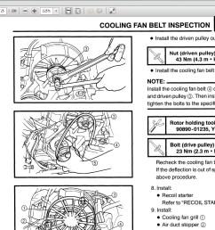 yamaha bravo lt snowmobile service repair maintenance overhaul woryamaha bravo lt snowmobile service repair maintenance overhaul [ 1435 x 838 Pixel ]