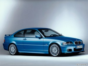 19942007 BMW Wiring Diagram System Workshop Repair