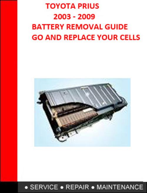 Toyota Camry Repair Manual Pdf