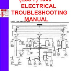 Bmw Z3 Seat Wiring Diagram Big Tex Dump Trailer Roadster E36 7 1998 Electrical Troubleshooting Manu Down Pay For