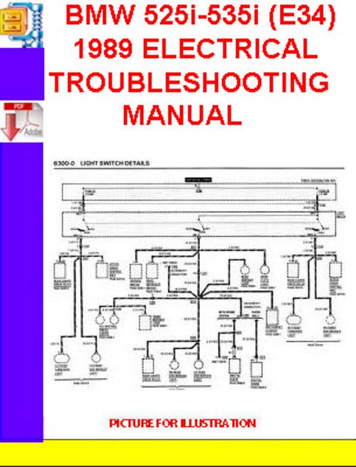 e34 wiring diagram 2004 sterling truck diagrams pdf great installation of images gallery