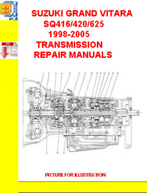 2001 S80 Service Manual