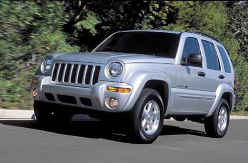 Jeep Liberty Stereo Wiring Diagram Free Download Wiring Diagram