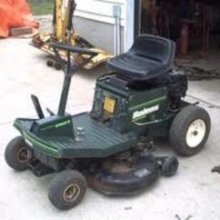 Bolens Lawn Tractor Parts Diagram 2006 Kia Sedona Wiring Rear Engine Riding Mower Master Manual Download Manu Pay For