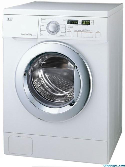 wiring diagram motorcycle siemens flow meter lg washing machine wd-8016f service manual - download manuals