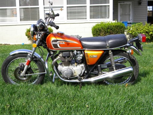 Wiring Diagram Also 1978 Honda Cb550 Wiring Harness On Cb750 Simple